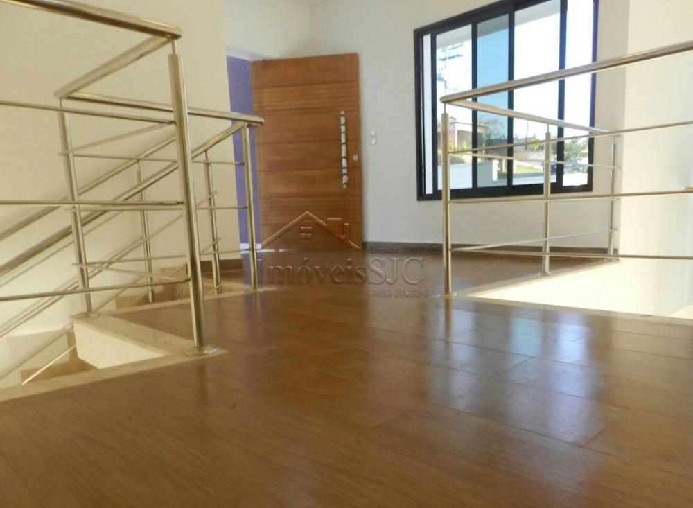 Comprar Casas / Condomínio em Jacareí apenas R$ 1.550.000,00 - Foto 5