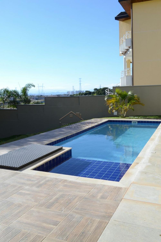 Comprar Casas / Condomínio em Jacareí apenas R$ 1.550.000,00 - Foto 7