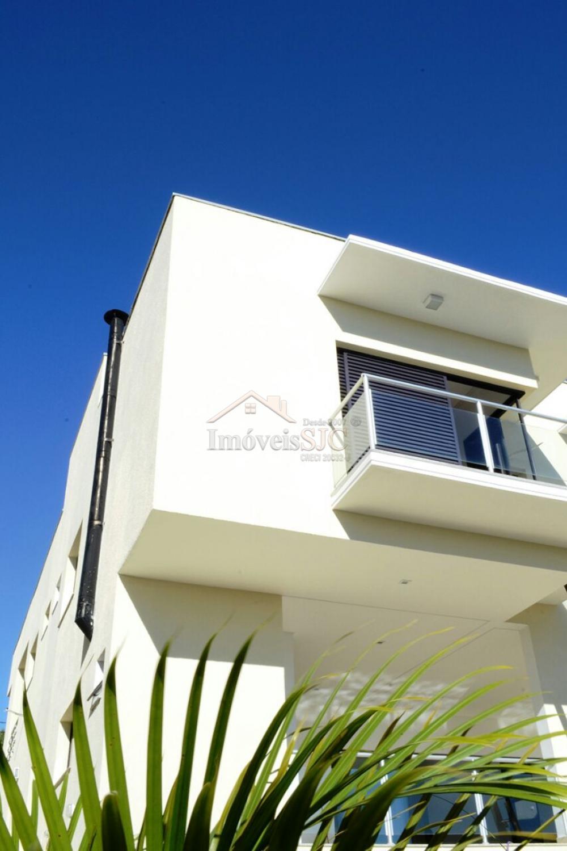 Comprar Casas / Condomínio em Jacareí apenas R$ 1.550.000,00 - Foto 11