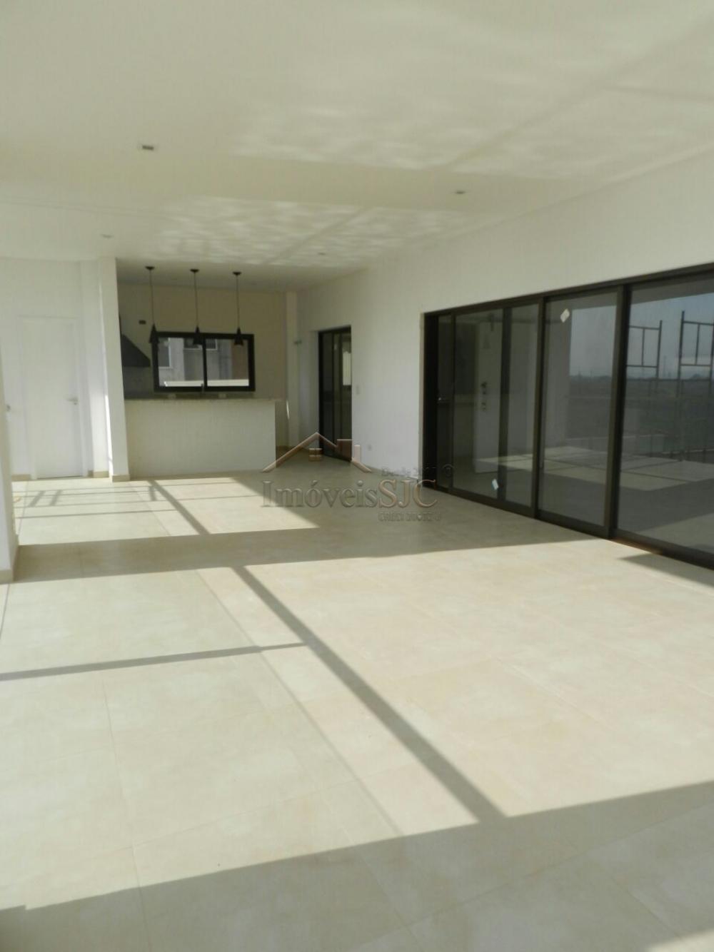 Comprar Casas / Condomínio em Jacareí apenas R$ 1.550.000,00 - Foto 13