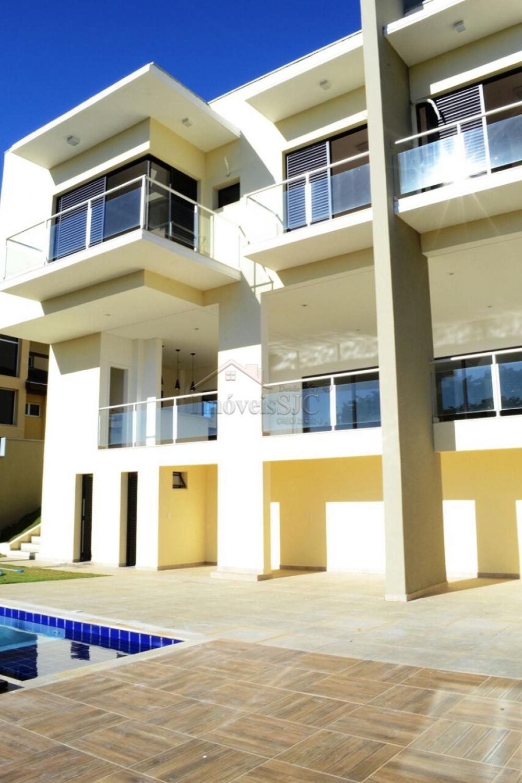 Comprar Casas / Condomínio em Jacareí apenas R$ 1.550.000,00 - Foto 17