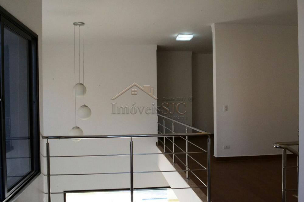 Comprar Casas / Condomínio em Jacareí apenas R$ 1.550.000,00 - Foto 18