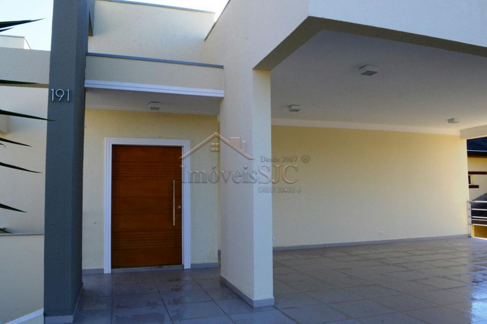 Comprar Casas / Condomínio em Jacareí apenas R$ 1.550.000,00 - Foto 19