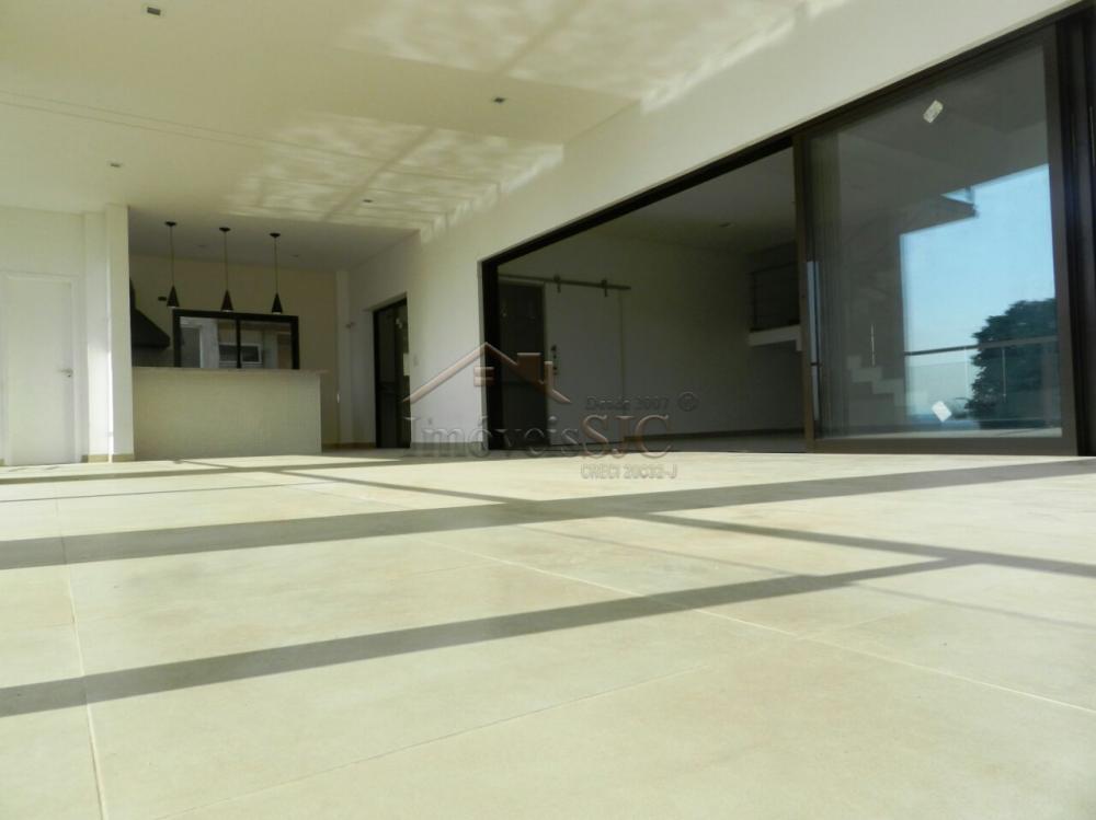 Comprar Casas / Condomínio em Jacareí apenas R$ 1.550.000,00 - Foto 20