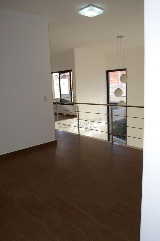 Comprar Casas / Condomínio em Jacareí apenas R$ 1.550.000,00 - Foto 21