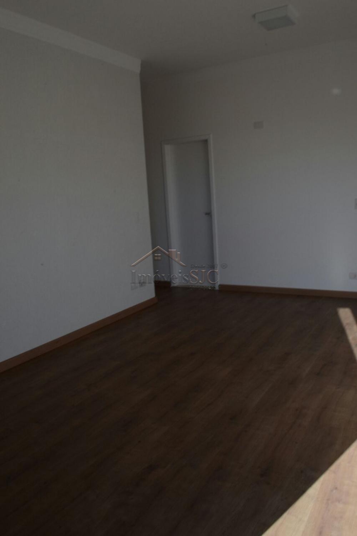 Comprar Casas / Condomínio em Jacareí apenas R$ 1.550.000,00 - Foto 22