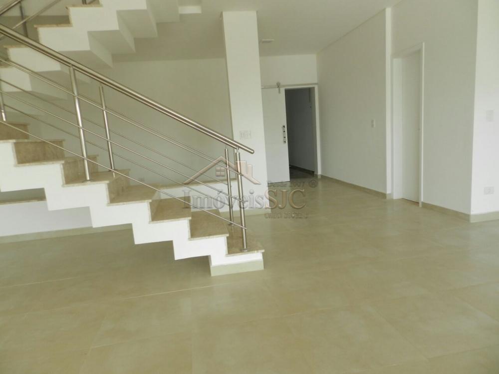 Comprar Casas / Condomínio em Jacareí apenas R$ 1.550.000,00 - Foto 12