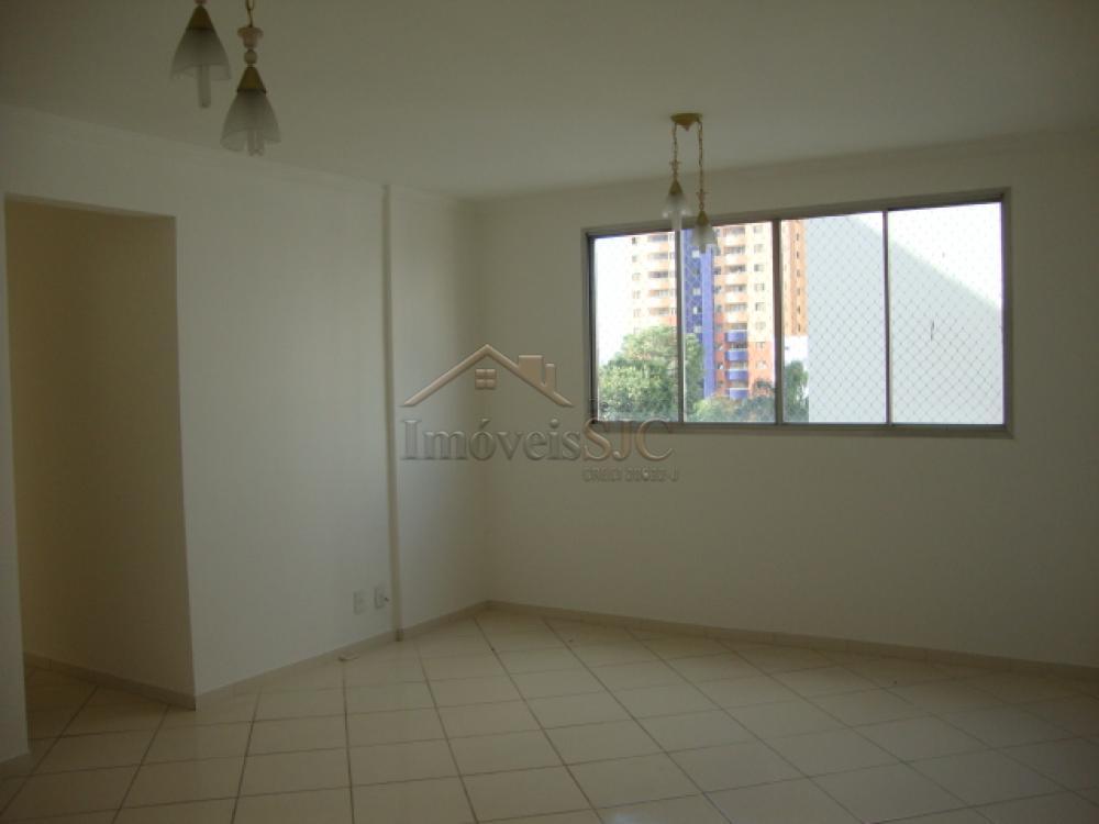 Comprar Apartamentos / Padrão em São José dos Campos apenas R$ 305.000,00 - Foto 1