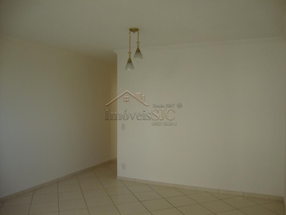 Comprar Apartamentos / Padrão em São José dos Campos apenas R$ 305.000,00 - Foto 2