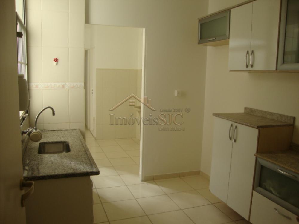 Comprar Apartamentos / Padrão em São José dos Campos apenas R$ 305.000,00 - Foto 4