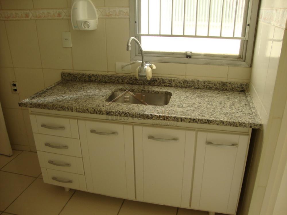 Comprar Apartamentos / Padrão em São José dos Campos apenas R$ 305.000,00 - Foto 5
