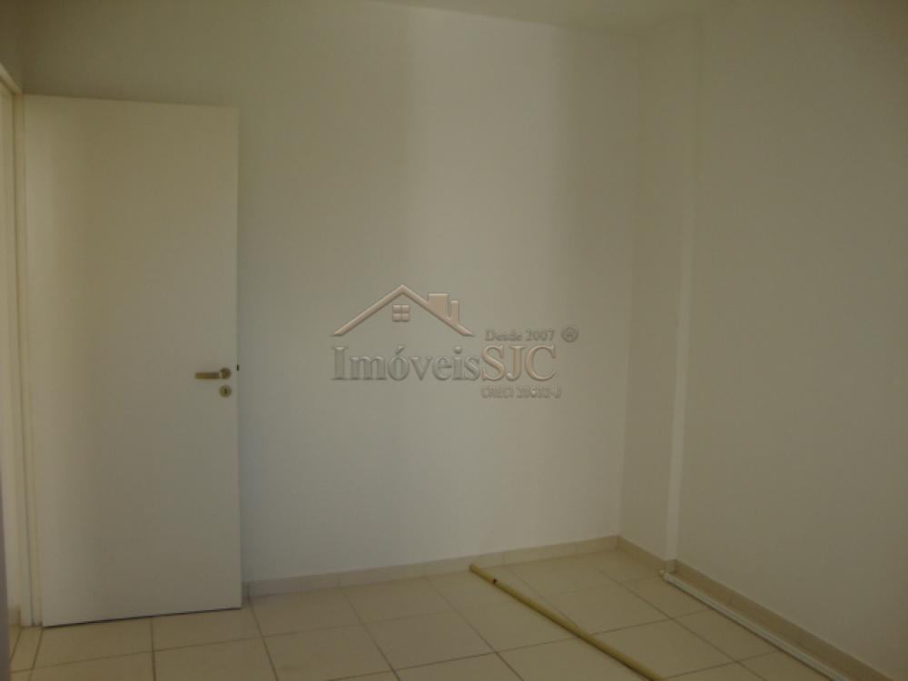 Comprar Apartamentos / Padrão em São José dos Campos apenas R$ 305.000,00 - Foto 11