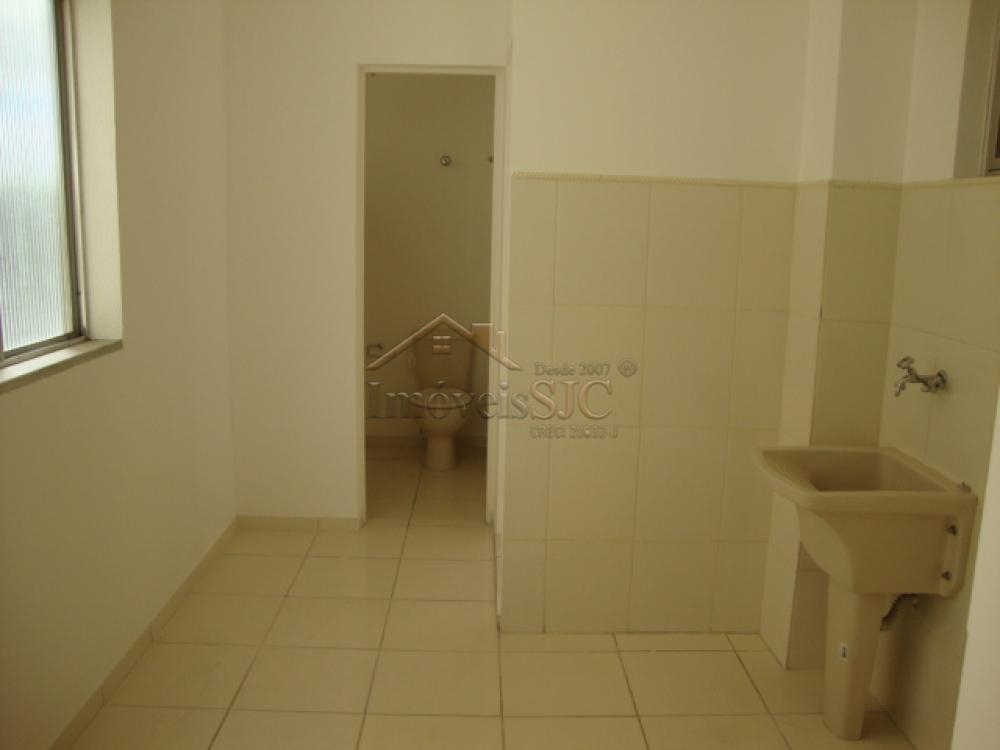 Comprar Apartamentos / Padrão em São José dos Campos apenas R$ 305.000,00 - Foto 6