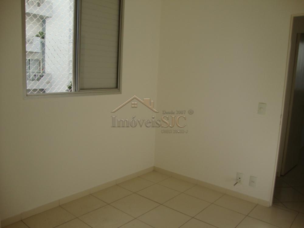 Comprar Apartamentos / Padrão em São José dos Campos apenas R$ 305.000,00 - Foto 9