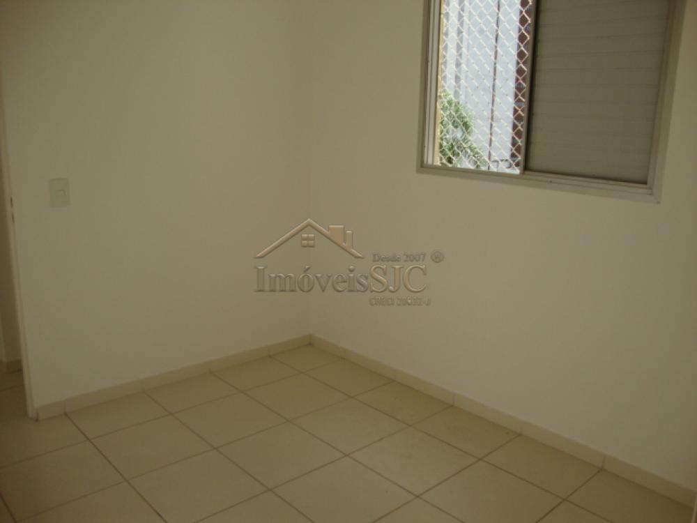 Comprar Apartamentos / Padrão em São José dos Campos apenas R$ 305.000,00 - Foto 10