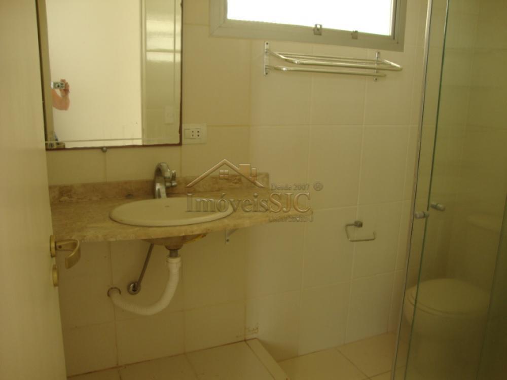 Comprar Apartamentos / Padrão em São José dos Campos apenas R$ 305.000,00 - Foto 14
