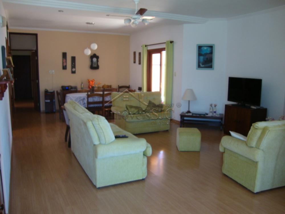 Comprar Casas / Condomínio em São José dos Campos apenas R$ 680.000,00 - Foto 1