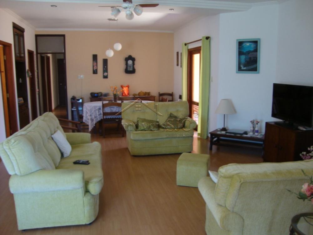 Comprar Casas / Condomínio em São José dos Campos apenas R$ 680.000,00 - Foto 2