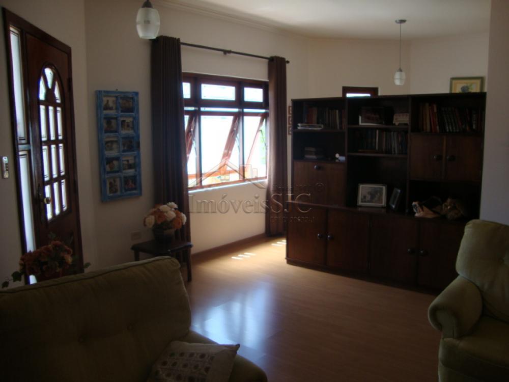 Comprar Casas / Condomínio em São José dos Campos apenas R$ 680.000,00 - Foto 3