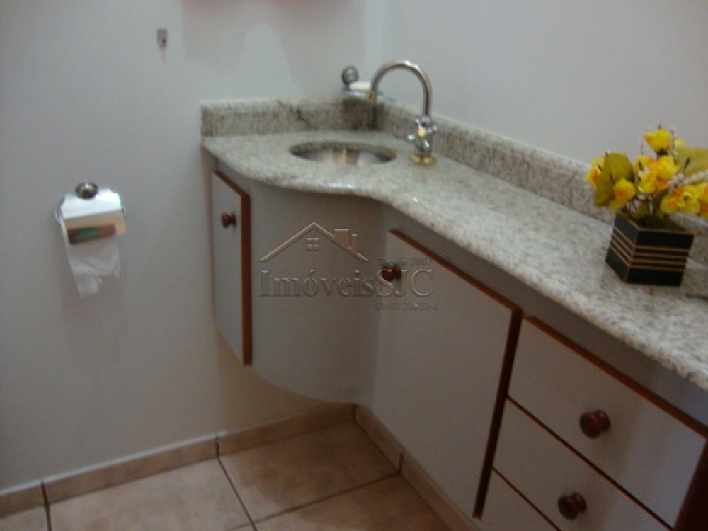 Comprar Casas / Condomínio em São José dos Campos apenas R$ 680.000,00 - Foto 5