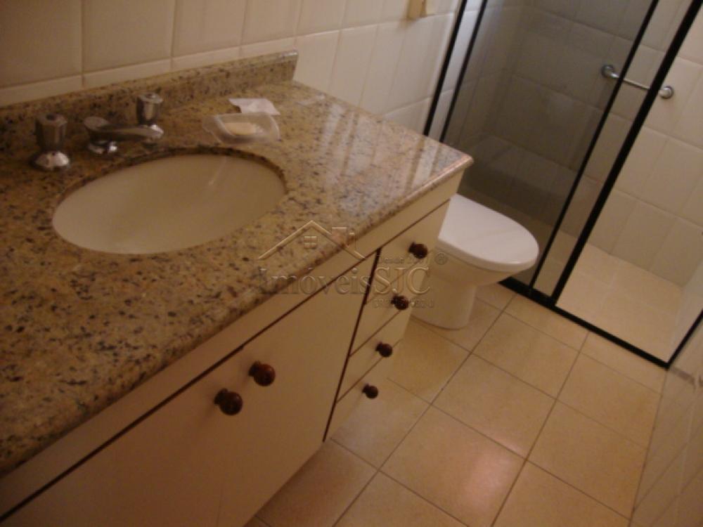 Comprar Casas / Condomínio em São José dos Campos apenas R$ 680.000,00 - Foto 6