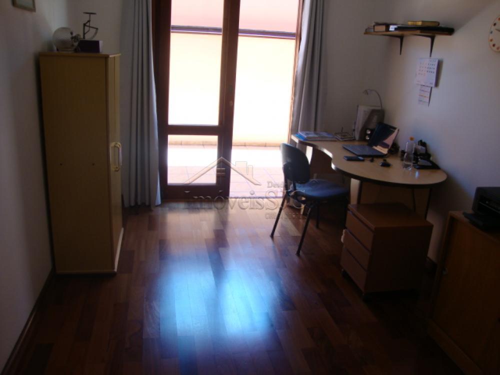 Comprar Casas / Condomínio em São José dos Campos apenas R$ 680.000,00 - Foto 9