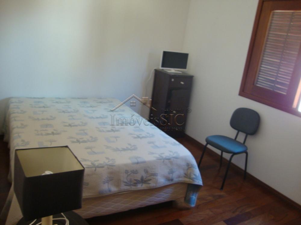 Comprar Casas / Condomínio em São José dos Campos apenas R$ 680.000,00 - Foto 10