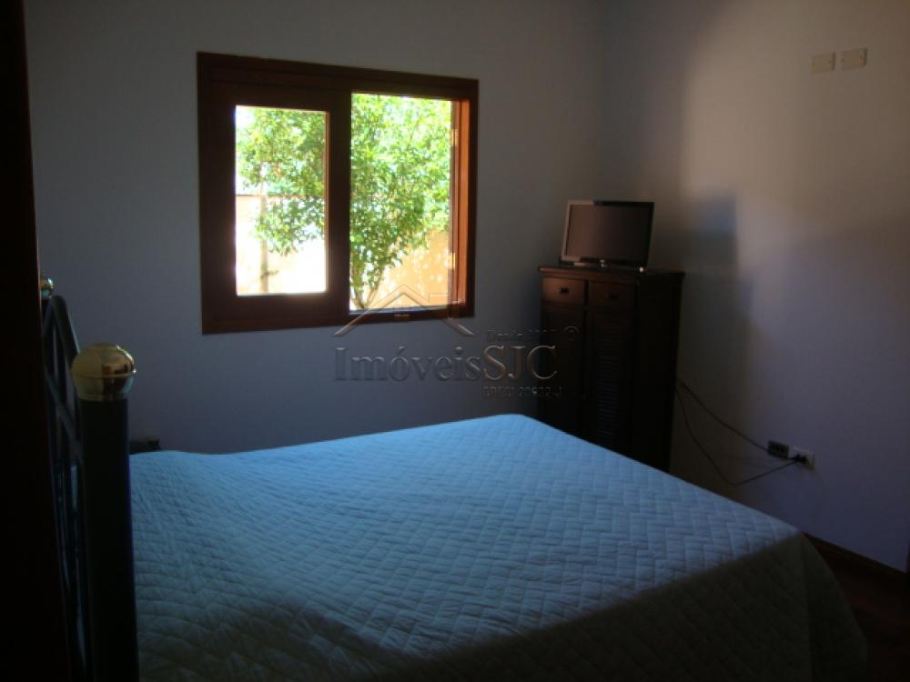Comprar Casas / Condomínio em São José dos Campos apenas R$ 680.000,00 - Foto 11