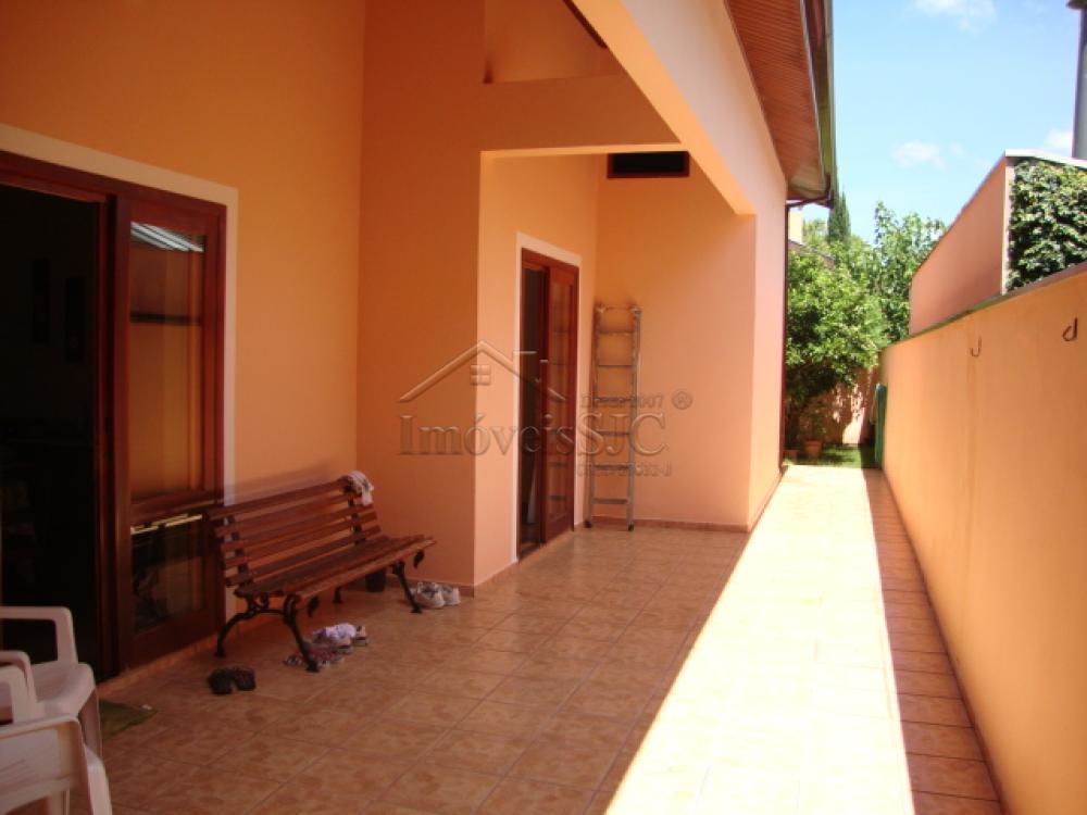 Comprar Casas / Condomínio em São José dos Campos apenas R$ 680.000,00 - Foto 16