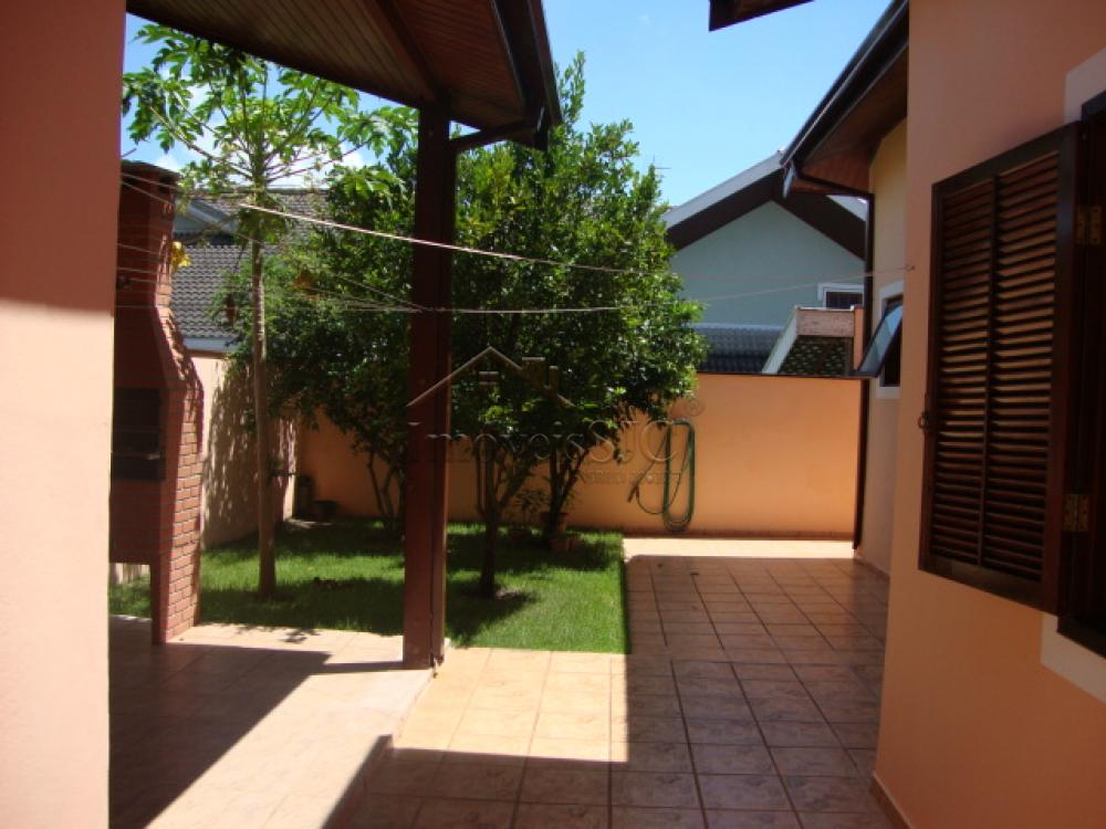 Comprar Casas / Condomínio em São José dos Campos apenas R$ 680.000,00 - Foto 17