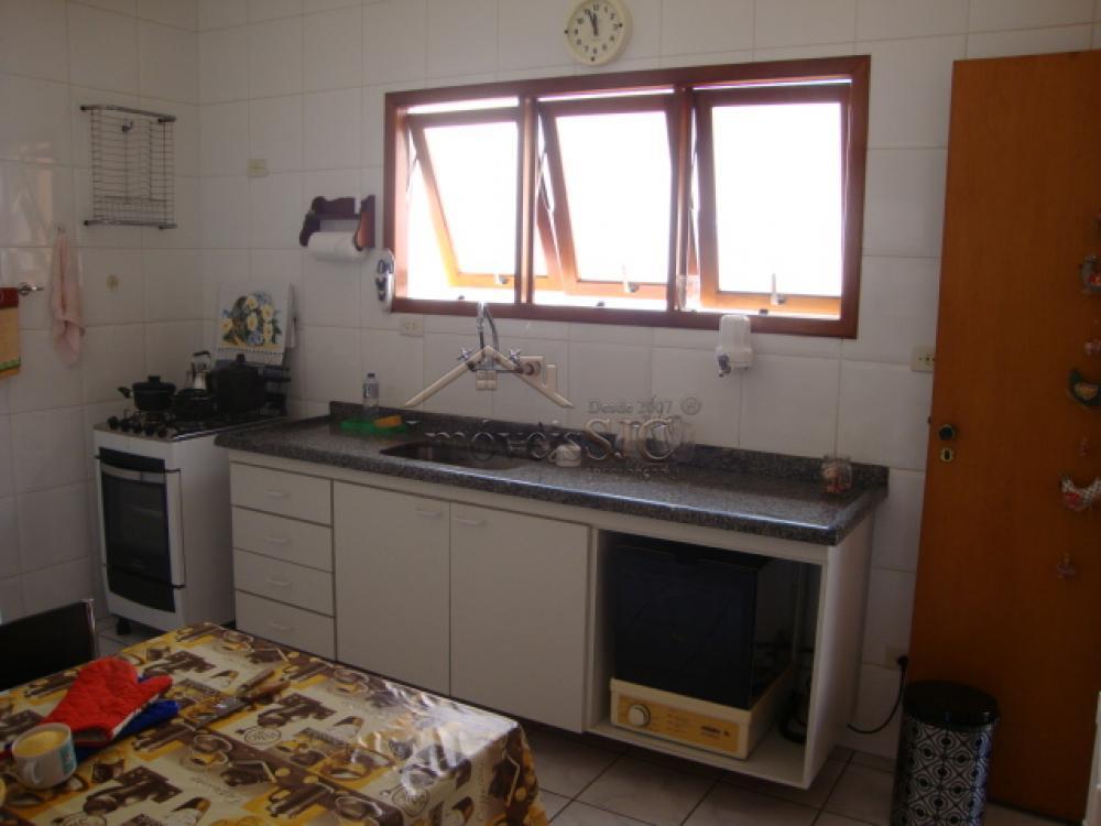 Comprar Casas / Condomínio em São José dos Campos apenas R$ 680.000,00 - Foto 20