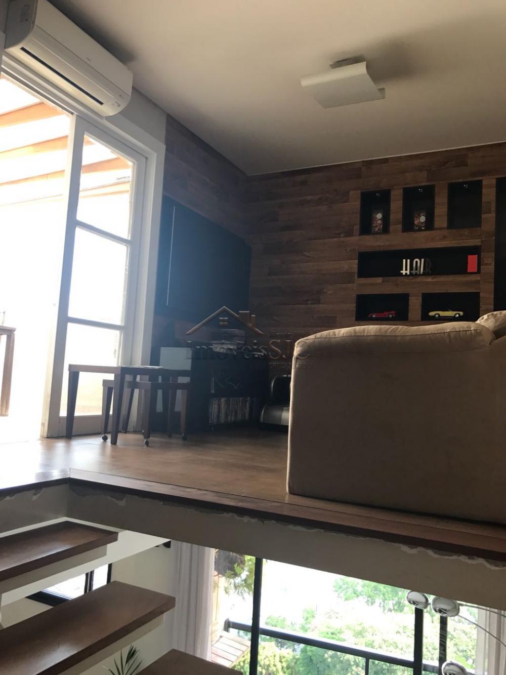 Comprar Apartamentos / Cobertura em São José dos Campos apenas R$ 640.000,00 - Foto 3