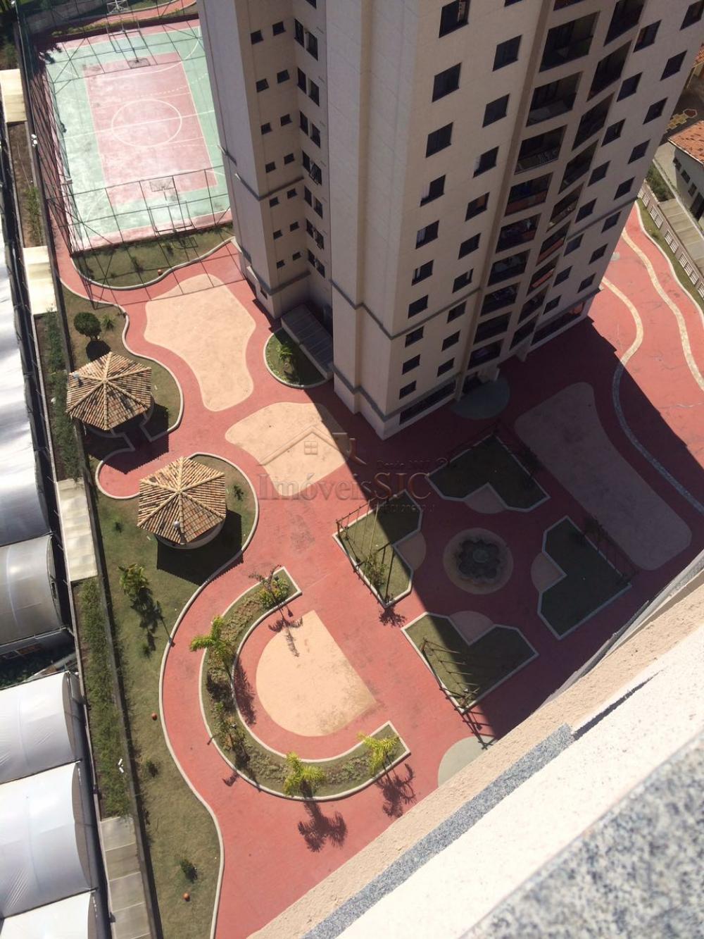 Comprar Apartamentos / Cobertura em São José dos Campos apenas R$ 640.000,00 - Foto 7
