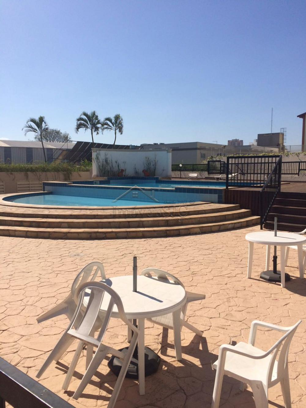 Comprar Apartamentos / Cobertura em São José dos Campos apenas R$ 640.000,00 - Foto 8