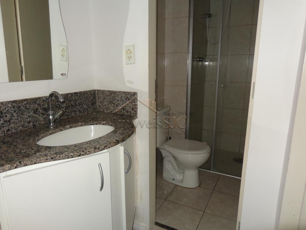 Alugar Apartamentos / Padrão em São José dos Campos apenas R$ 1.000,00 - Foto 9