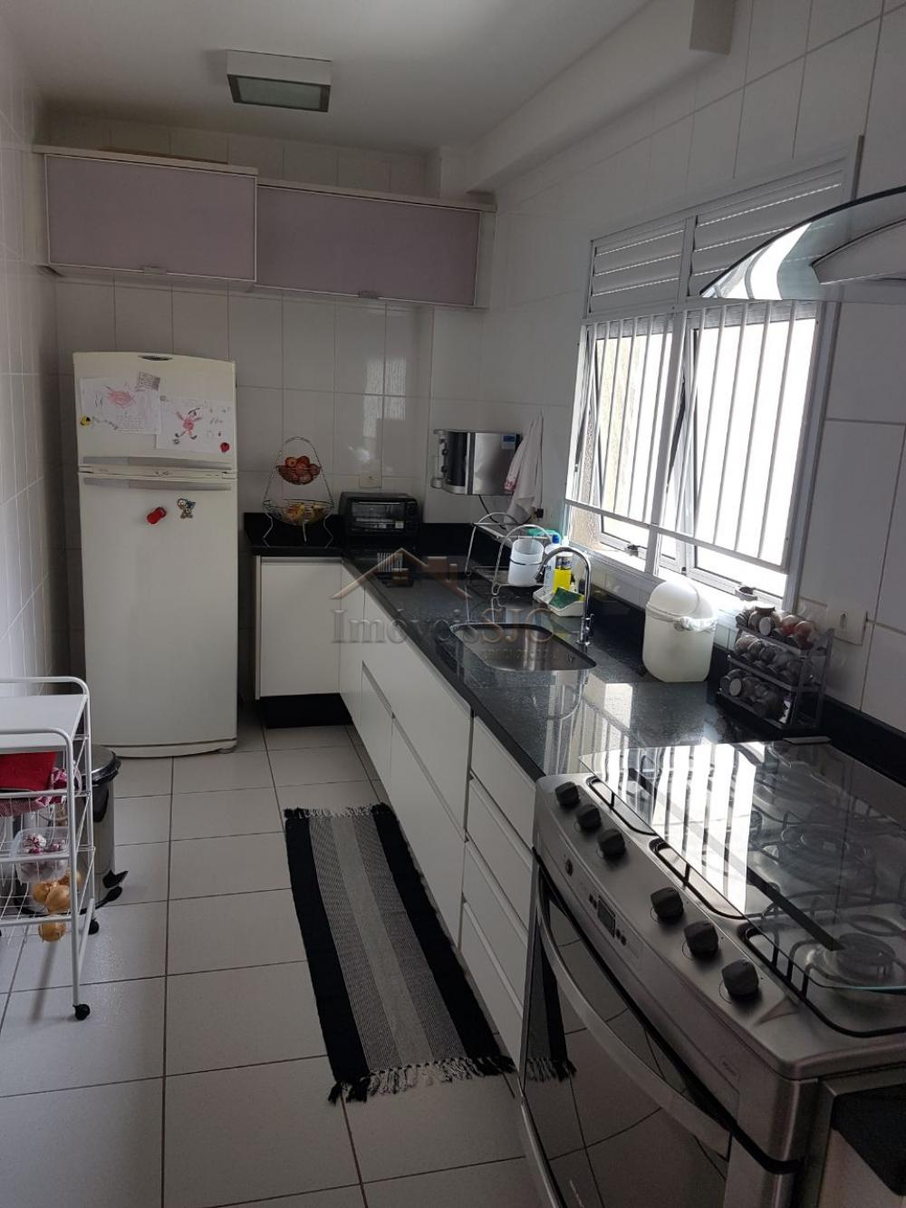 Comprar Apartamentos / Padrão em São José dos Campos apenas R$ 637.000,00 - Foto 18