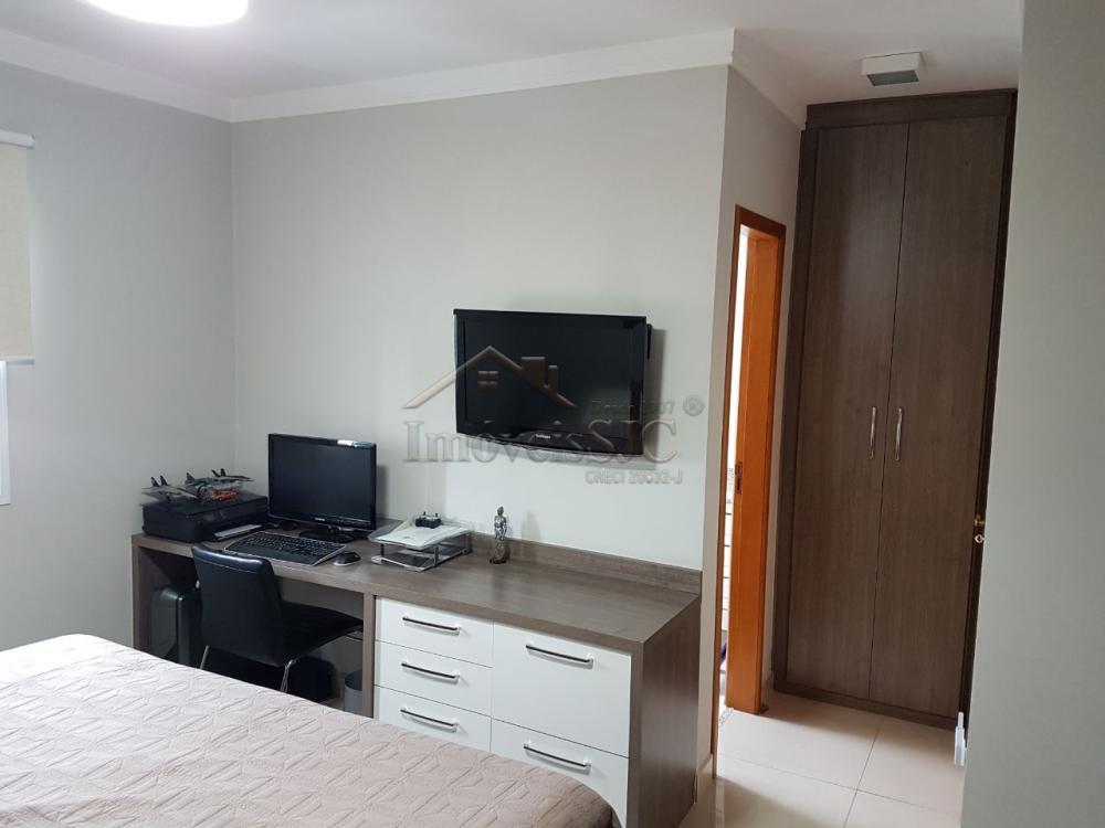 Comprar Apartamentos / Padrão em São José dos Campos apenas R$ 637.000,00 - Foto 9