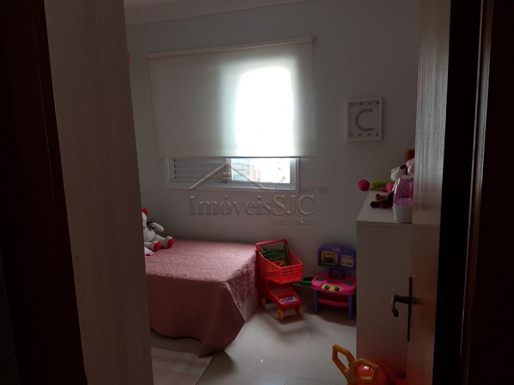 Comprar Apartamentos / Padrão em São José dos Campos apenas R$ 637.000,00 - Foto 7