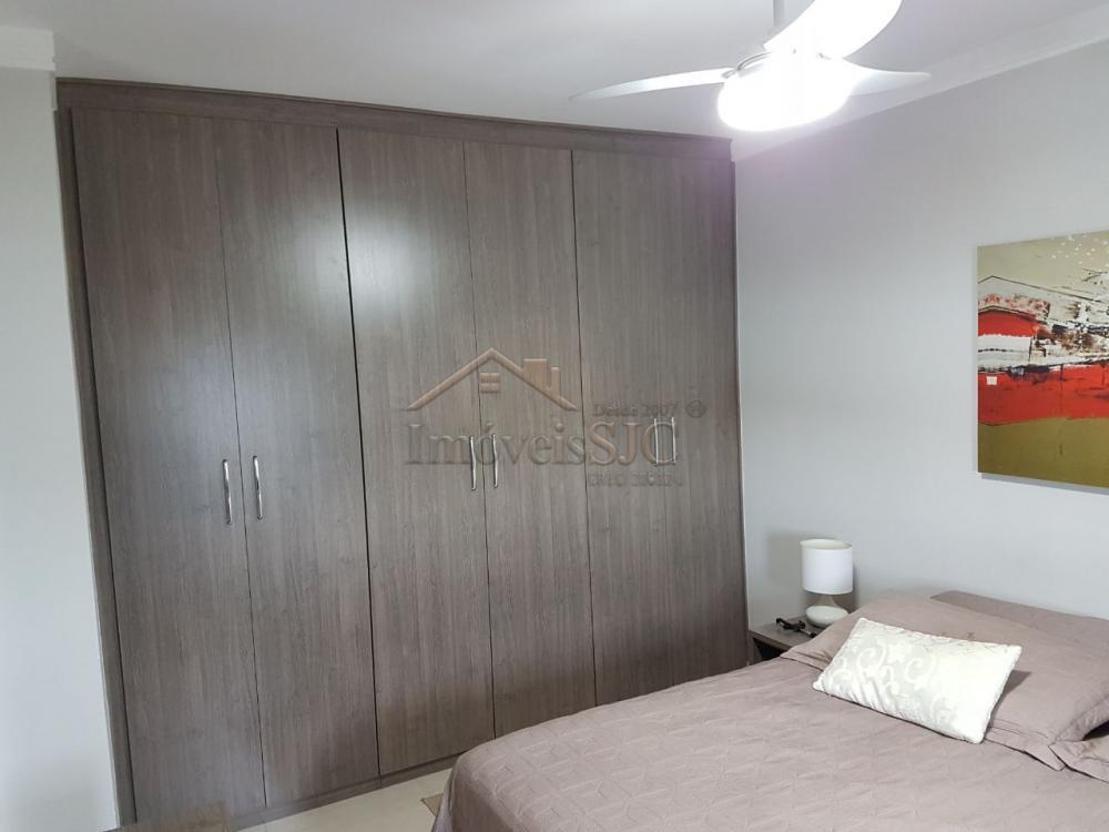 Comprar Apartamentos / Padrão em São José dos Campos apenas R$ 637.000,00 - Foto 10
