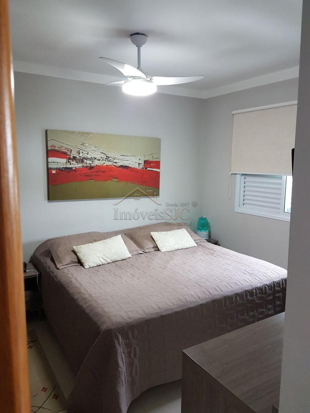 Comprar Apartamentos / Padrão em São José dos Campos apenas R$ 637.000,00 - Foto 12