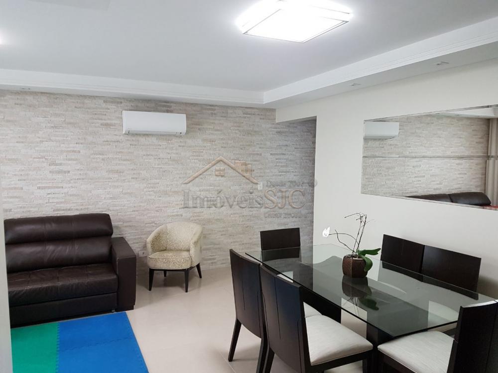 Comprar Apartamentos / Padrão em São José dos Campos apenas R$ 637.000,00 - Foto 3