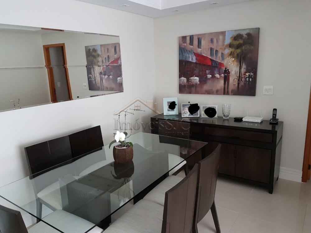 Comprar Apartamentos / Padrão em São José dos Campos apenas R$ 637.000,00 - Foto 4