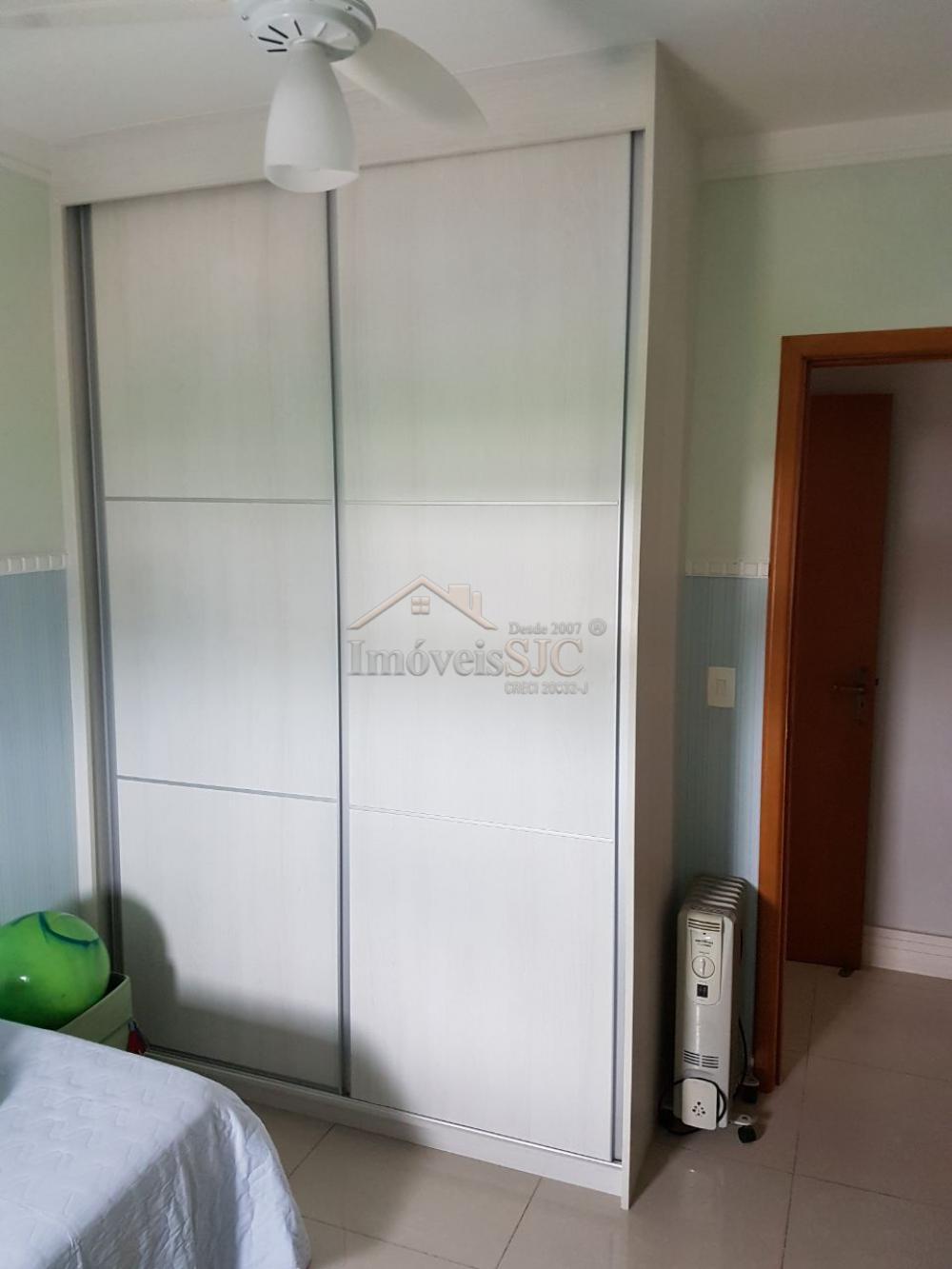 Comprar Apartamentos / Padrão em São José dos Campos apenas R$ 637.000,00 - Foto 13