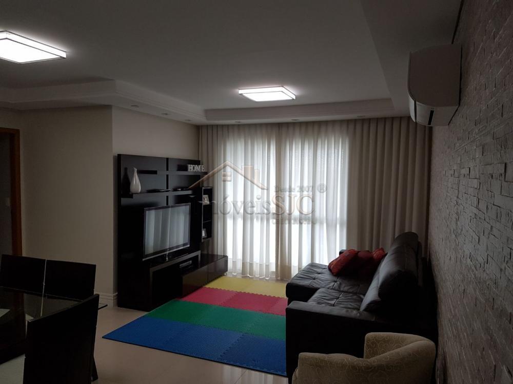 Comprar Apartamentos / Padrão em São José dos Campos apenas R$ 637.000,00 - Foto 5