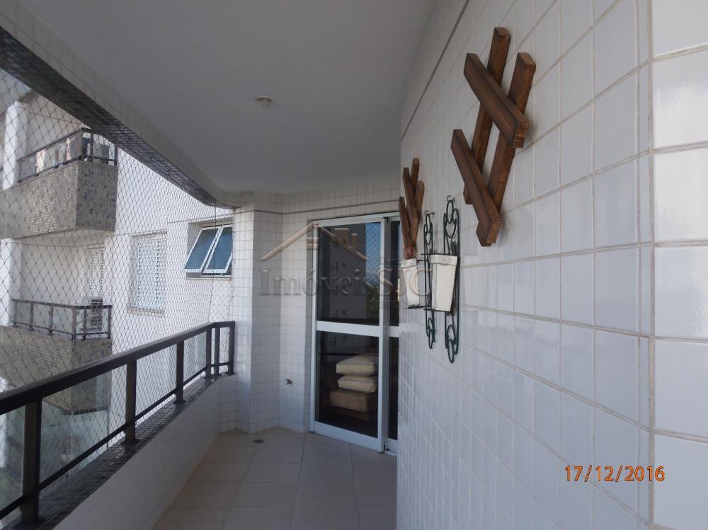 Comprar Apartamentos / Padrão em São José dos Campos apenas R$ 1.250.000,00 - Foto 4