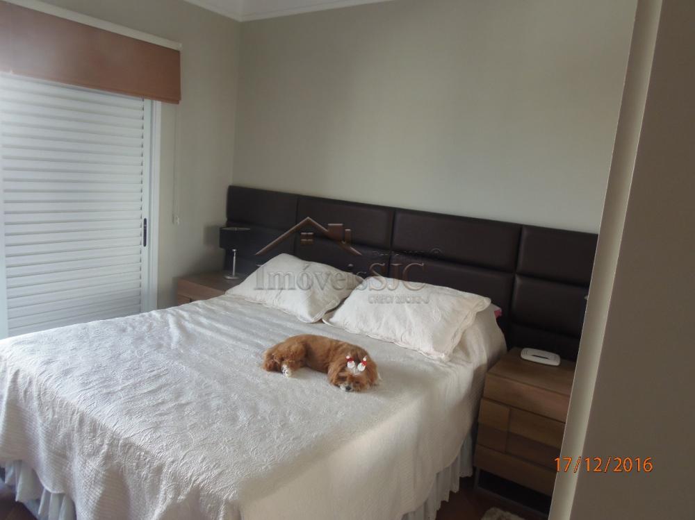 Comprar Apartamentos / Padrão em São José dos Campos apenas R$ 1.250.000,00 - Foto 8
