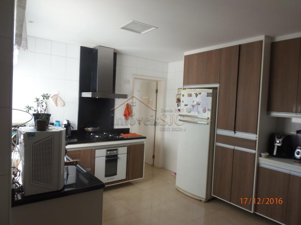 Comprar Apartamentos / Padrão em São José dos Campos apenas R$ 1.250.000,00 - Foto 12