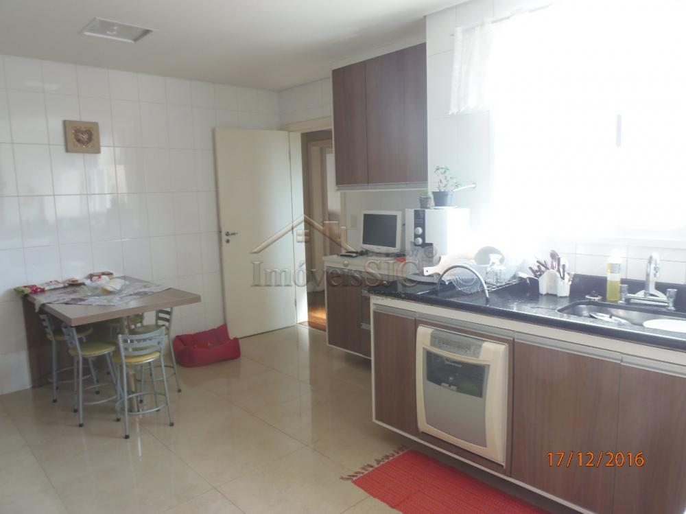 Comprar Apartamentos / Padrão em São José dos Campos apenas R$ 1.250.000,00 - Foto 13