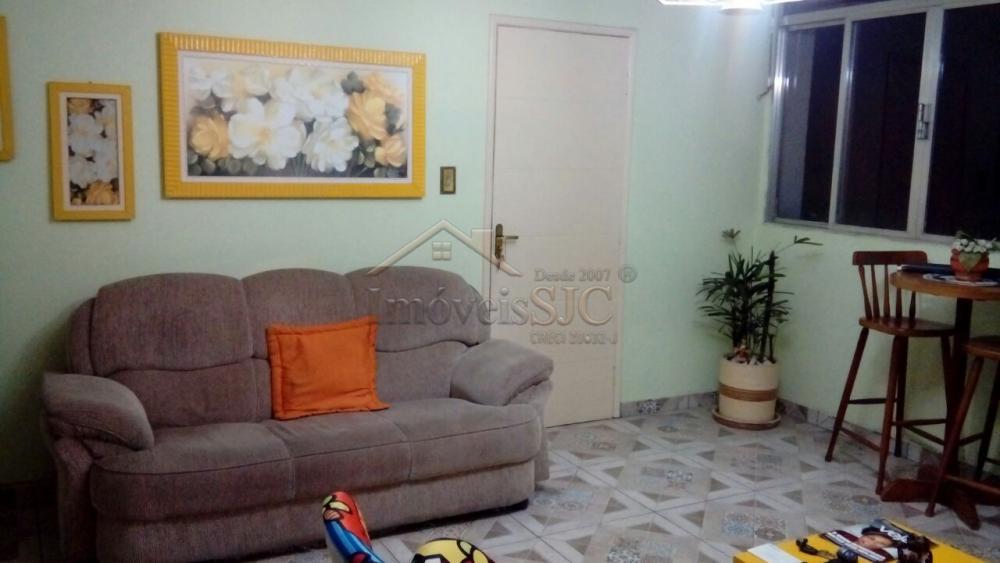 Comprar Apartamentos / Padrão em São José dos Campos apenas R$ 450.000,00 - Foto 1