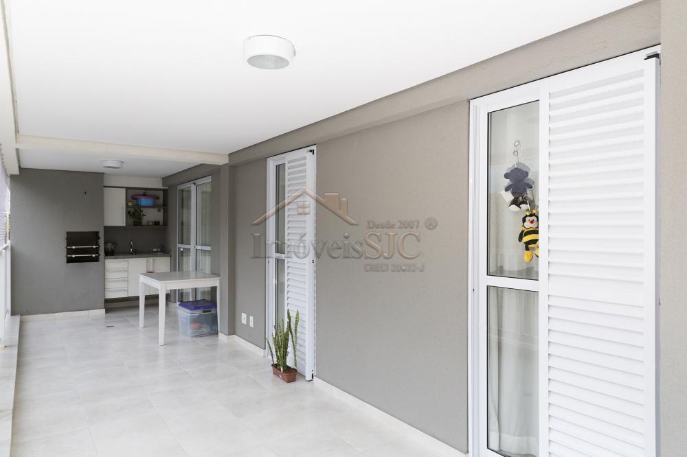 Comprar Apartamentos / Padrão em São José dos Campos apenas R$ 560.000,00 - Foto 1